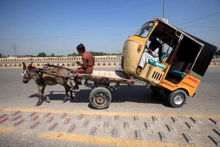 Pakistan Economy- India TV Hindi
