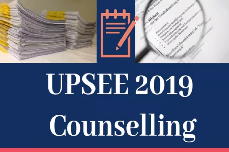 UPSEE counselling 2019 UPSEE Counselling dates schedule document verification begins check the detai- India TV Hindi