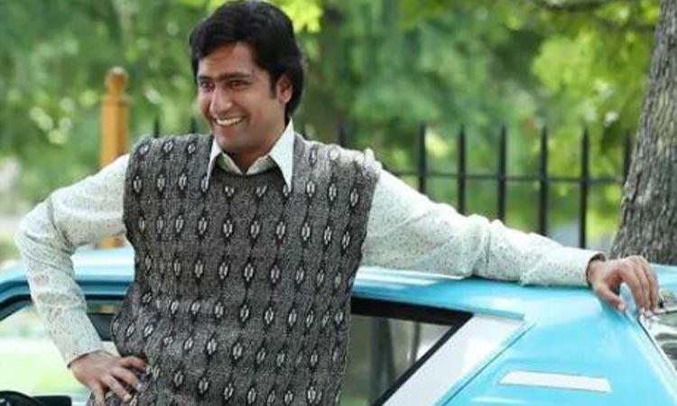 Vicky Kaushal- India TV Hindi