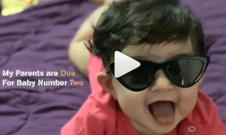 YGF chapter 2- India TV Hindi