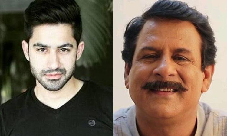 RAJENDRA CHAWLA AND NAVEEN PANDITA- India TV Hindi