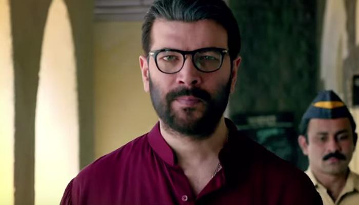Aditya Pancholi- India TV Hindi