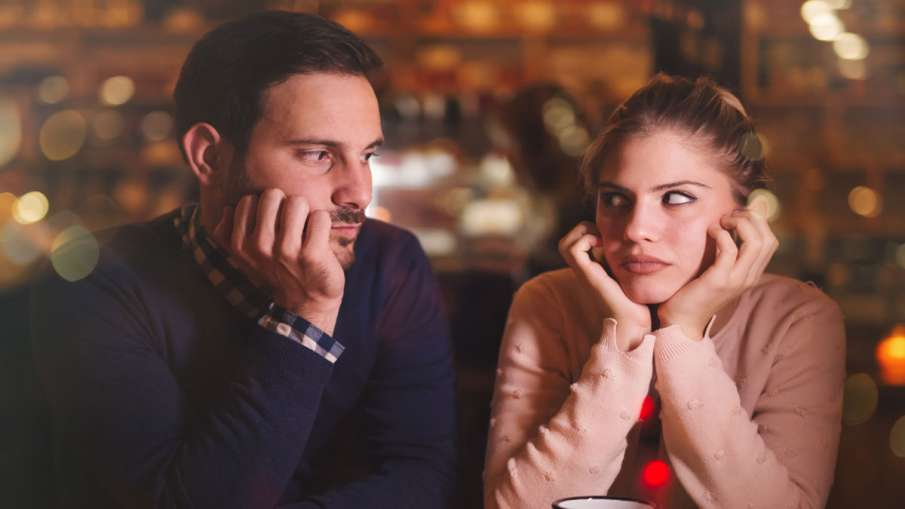 5 signs that your relationship is past saving in hindi- India TV Hindi