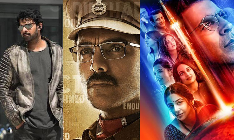 Big Battle at Box Office- India TV Hindi