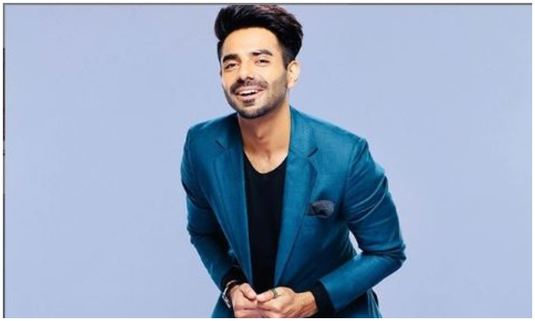 Aparshakti Khurana- India TV Hindi