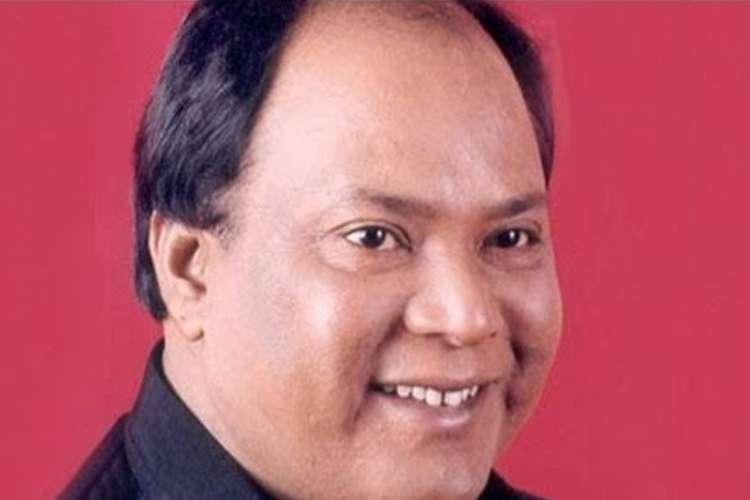 मोहम्मद अजीज- India TV Hindi