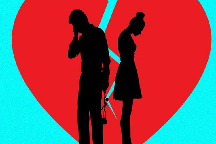 know why loving to much your partner kill relation revealed in research- India TV Hindi