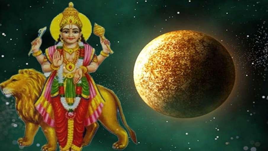 Revati nakshatra on 24 july do these mercury related astrological measure- India TV Hindi