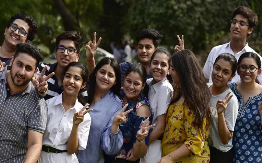 cbse 12th compartment result 2019- India TV Hindi
