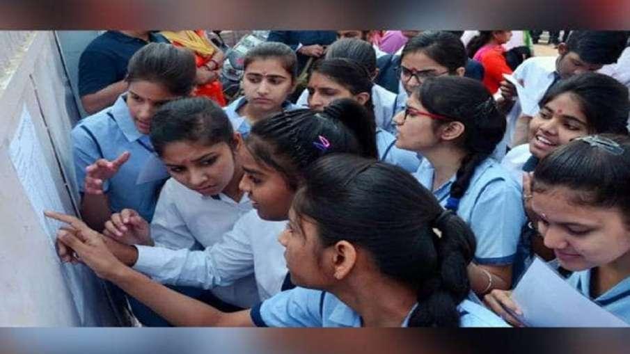 cbse class 10th compartment result- India TV Hindi