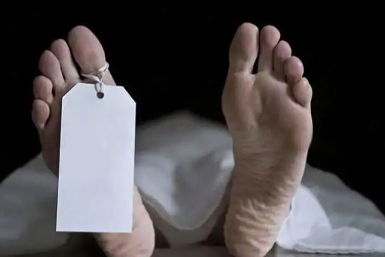 Man declared dead by hospital, 'wakes up' just before burial- India TV Hindi