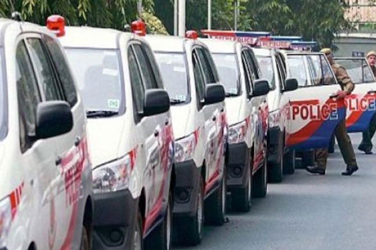 Delhi Police crime branch rescues 333 minor children so far in the year- India TV Hindi