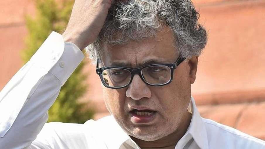 CBI summons TMC MP Derek O'Brien in Saradha scam probe- India TV Hindi