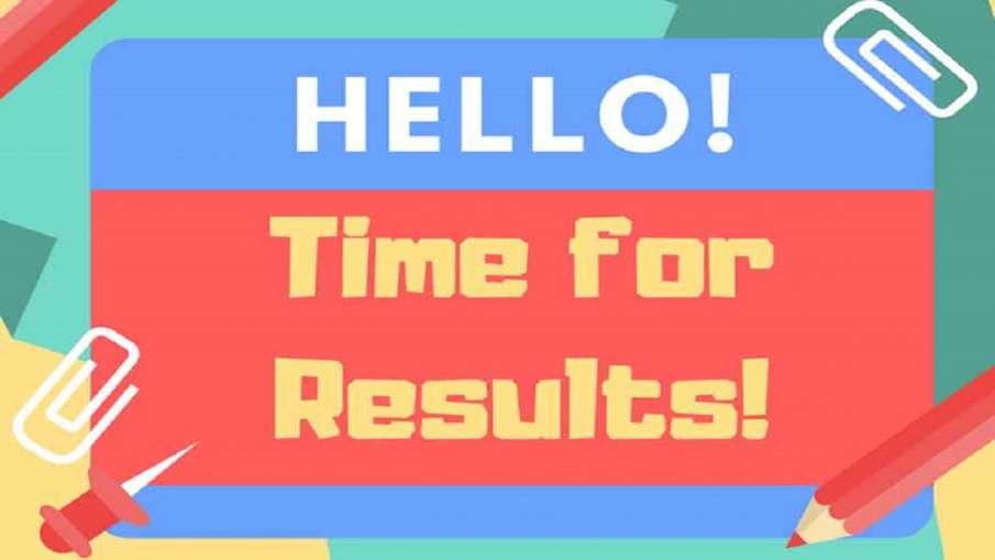 ca cpt result 2019- India TV Hindi
