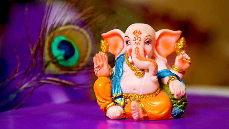 Ganesha chaturthi- India TV Hindi