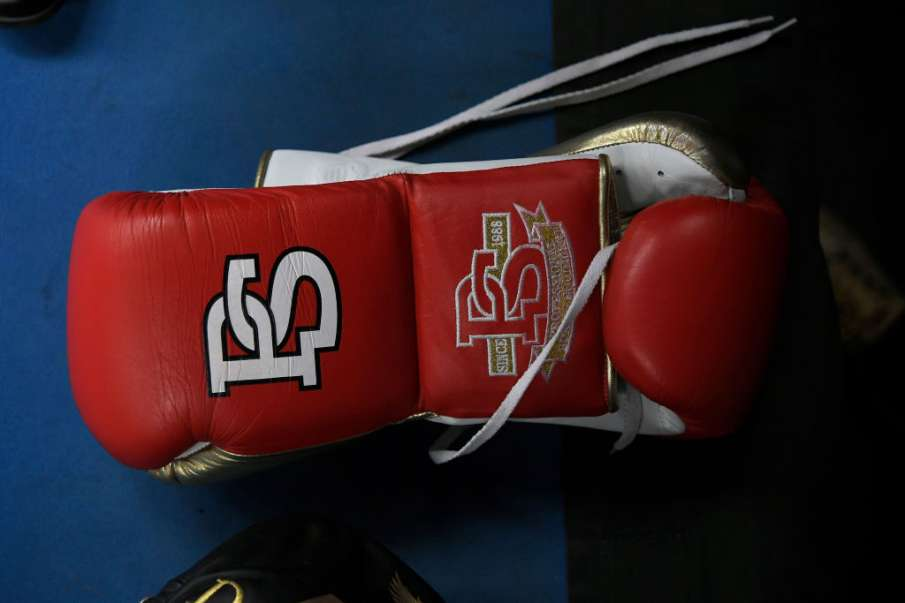 With these guidelines, boxers may soon return to the ring in the UK- India TV Hindi