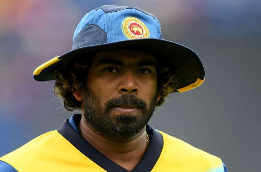 केवल वनडे क्रिकेट से संन्यास लेंगे लसिथ मलिंगा, टी20 में खेलते रहेंगे - India TV Hindi