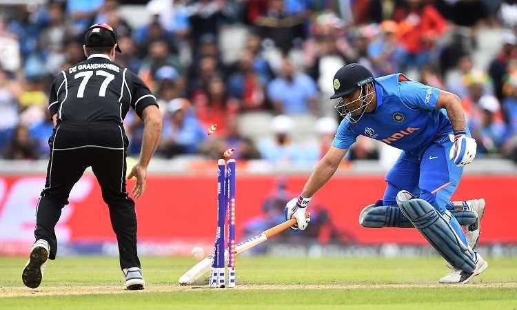 World Cup 2019: भारत और...- India TV Hindi