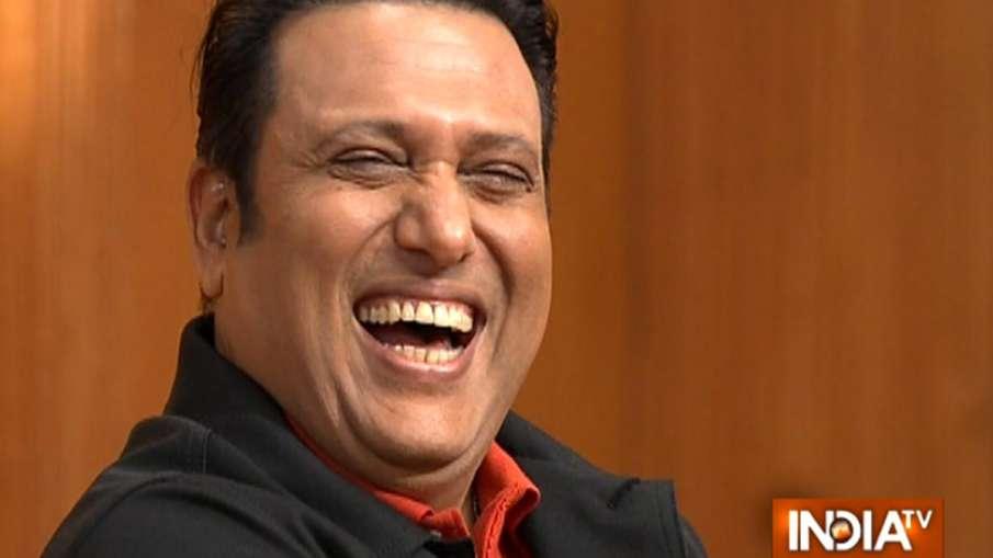Aap Ki Adalat- India TV Hindi