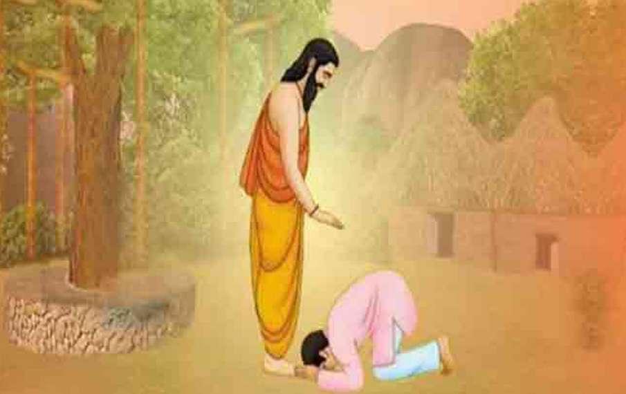 Guru Purima 2019- India TV Hindi