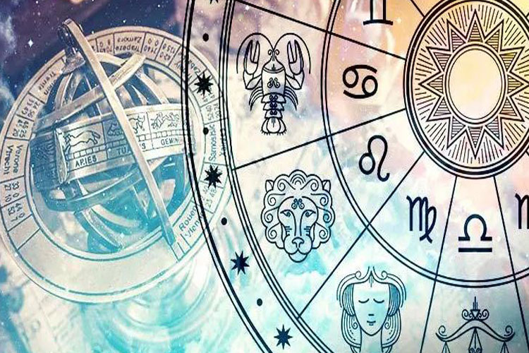 Horoscope 3 july 2019- India TV Hindi