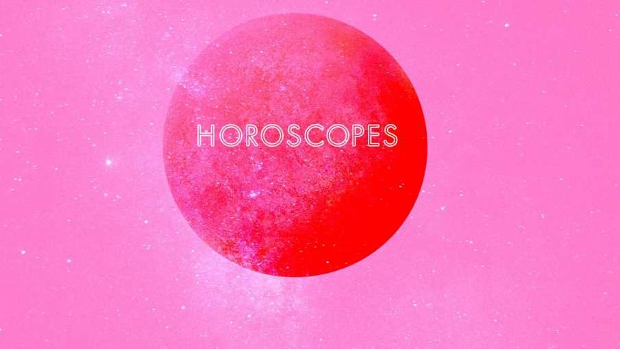 Horoscope 24 july 2019- India TV Hindi