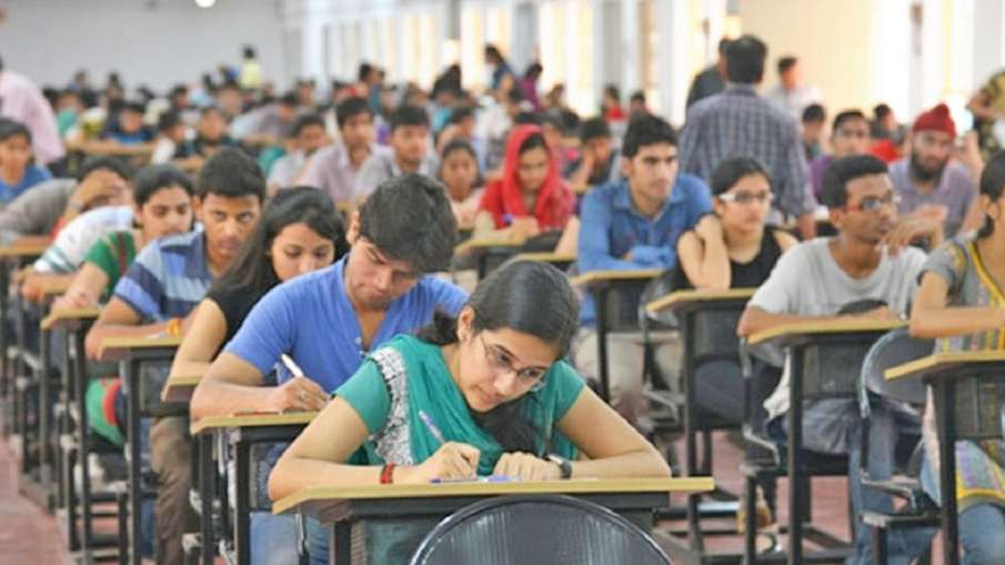 bangalore university ug pg results 2019- India TV Hindi