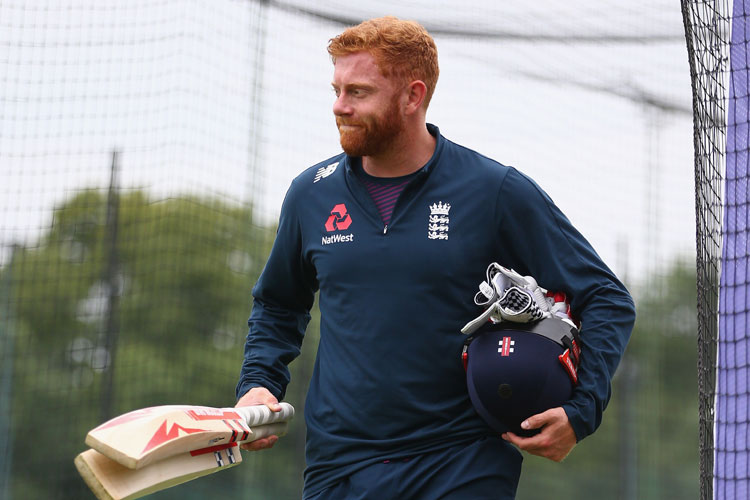 eng vs ire, eng vs ire live, eng vs ire odi 2020, england vs ireland live, jonny bairstow, cricket, - India TV Hindi
