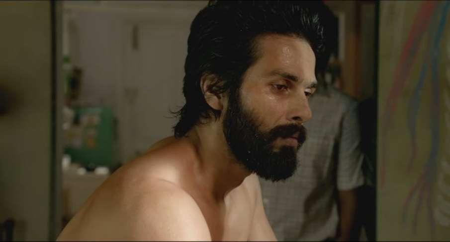 कबीर सिंह- India TV Hindi