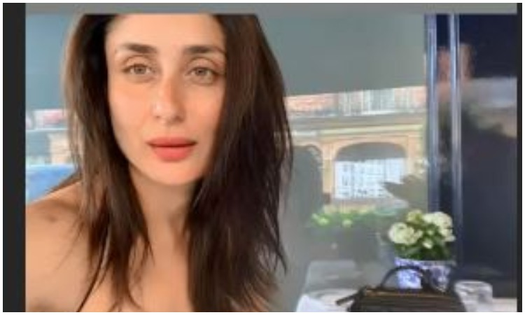 Kareena kapoor- India TV Hindi