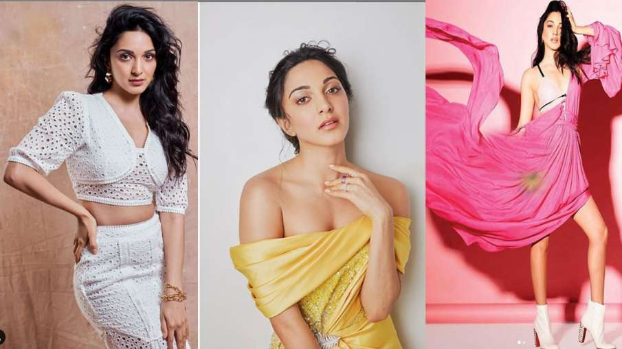 Kiara Advani- India TV Hindi