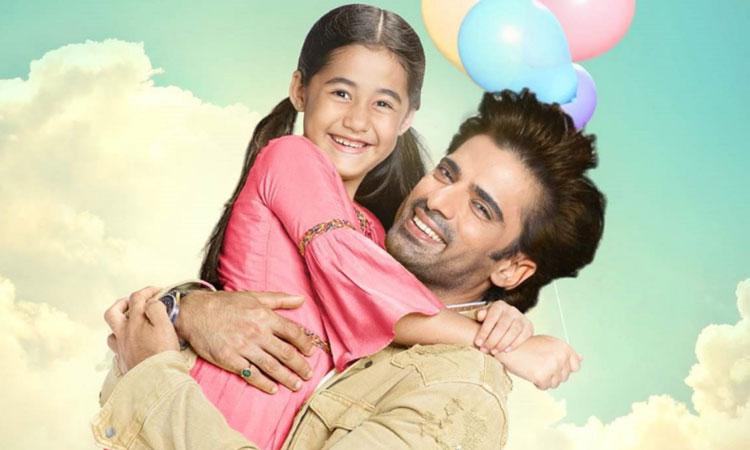कुल्फी और सिकंदर- India TV Hindi