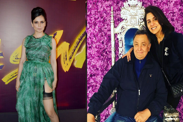 Latest bollywood news 8 july- India TV Hindi