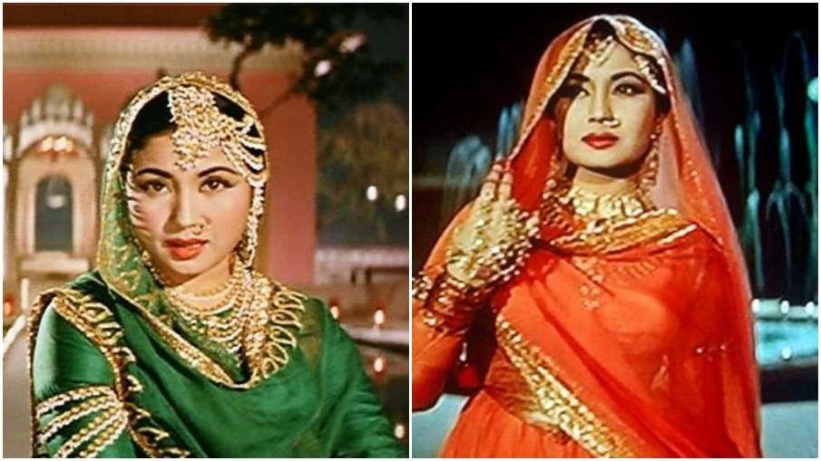 Meena kumari birthday Special- India TV Hindi