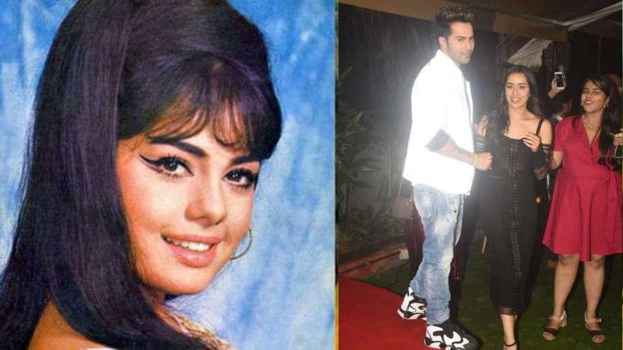 Bollywood Latest News 31st July 2019- India TV Hindi