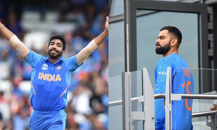 ICC Ranking- India TV Hindi