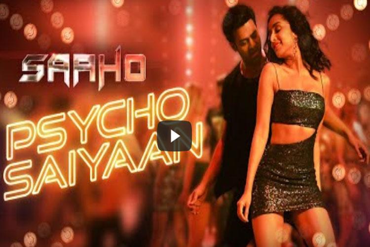 Psycho Saiyaan- India TV Hindi