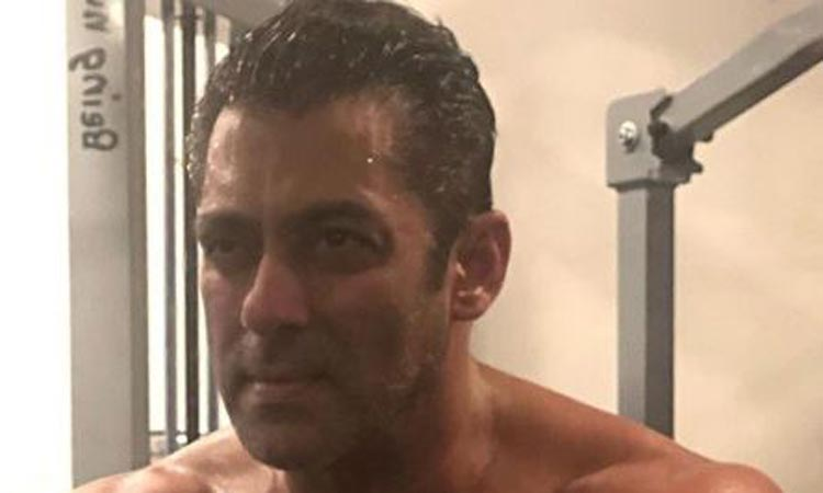 Salman Khan- India TV Hindi