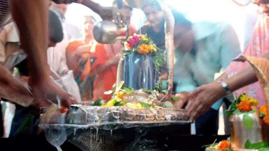 सावन का पहला सोमवार- India TV Hindi