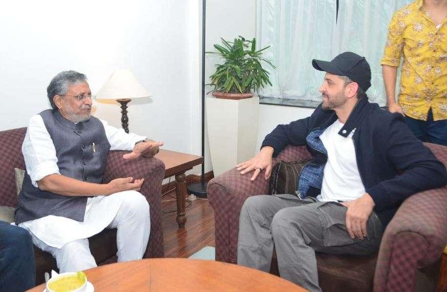 sushil- India TV Hindi