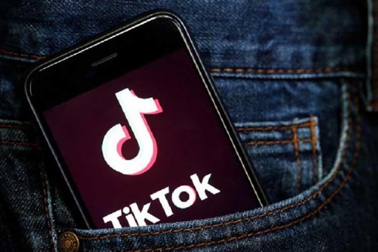 TikTok- India TV Hindi