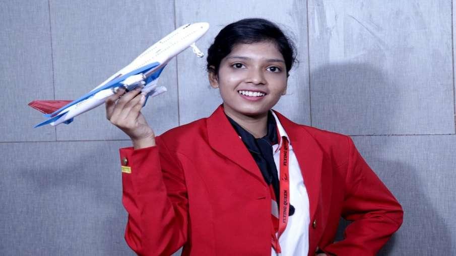 aviation industry- India TV Hindi