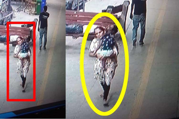 Kidnapping- India TV Hindi