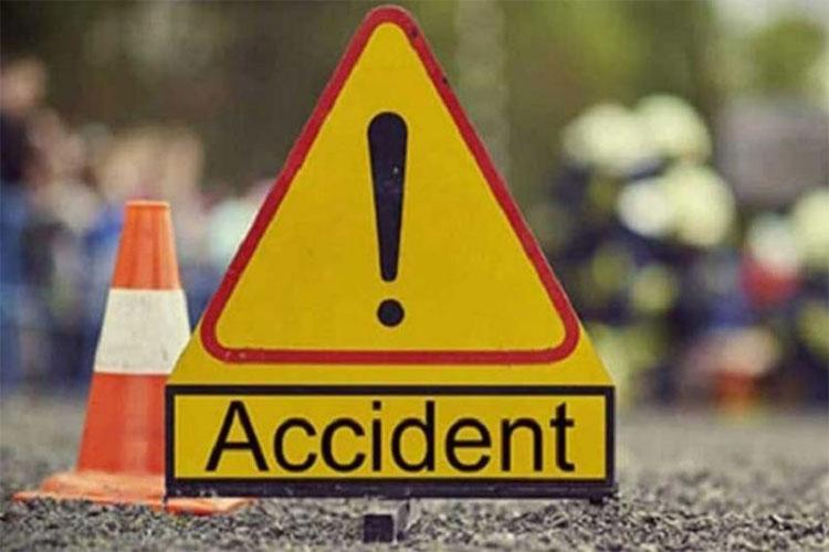 Lakhisarai Accident- India TV Hindi
