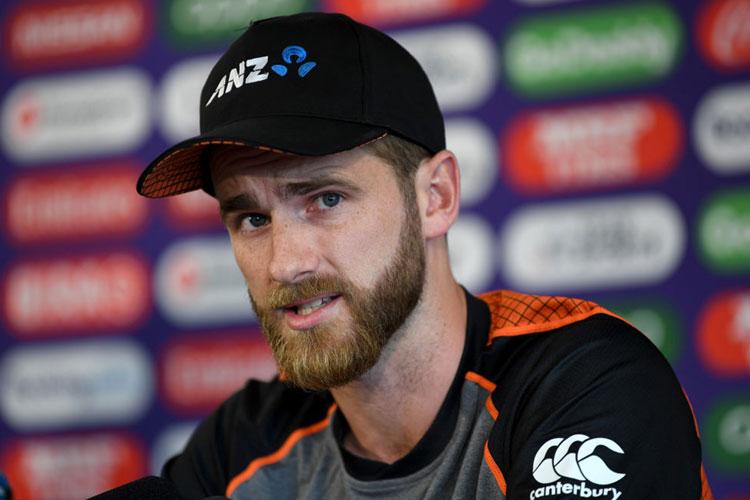 केन विलियमसन ने रोहित शर्मा की तारीफ में पढ़े कसीदे, बोले- वह इस टूर्नामेंट में सबसे अलग बल्लेबाज सा- India TV Hindi
