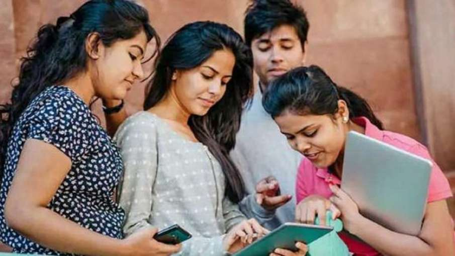 cbse new rule- India TV Hindi