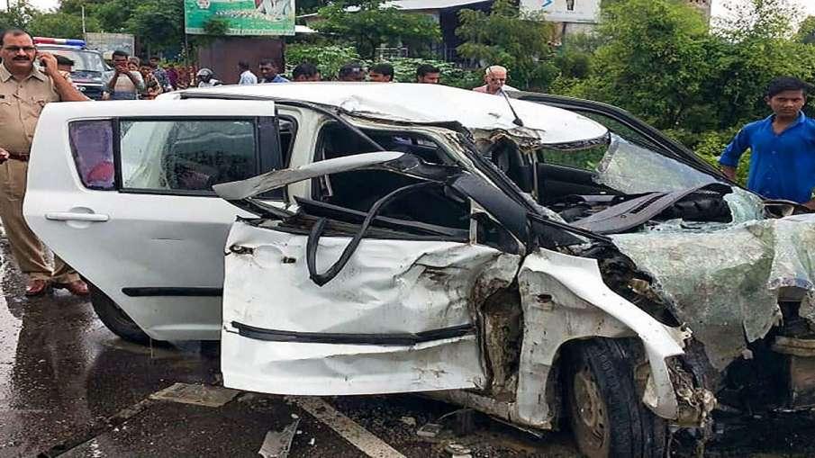 accident- India TV Hindi