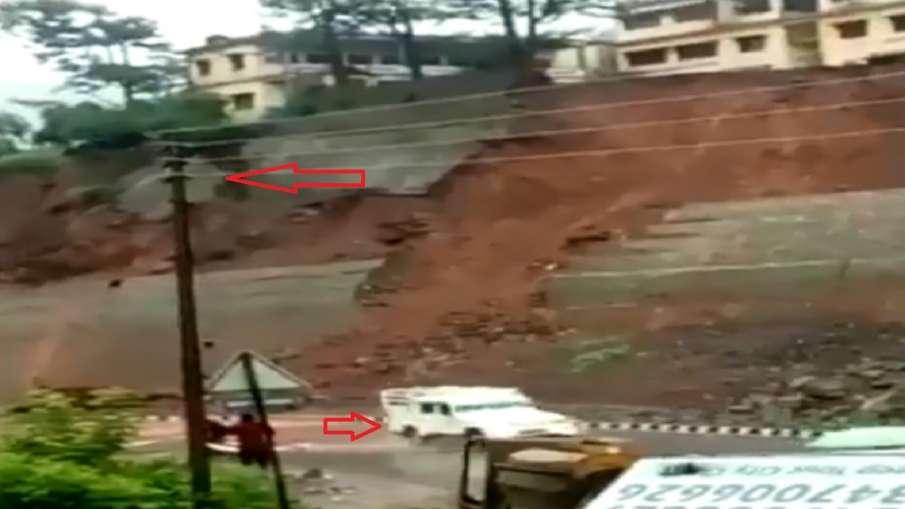 Kalka Shimla- India TV Hindi