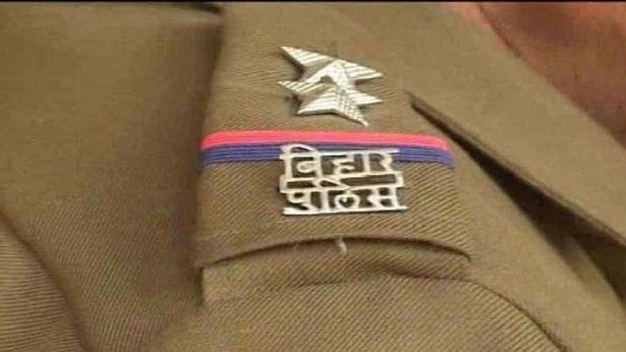 BPSSC RECRUITMENT 2019- India TV Hindi