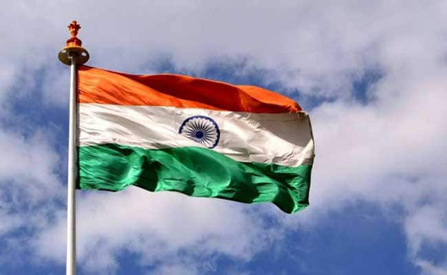BJP plans grand Independence Day celebrations in Jammu...- India TV Hindi